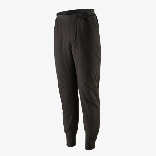 Patagonia Nano-Air Hiking Pants