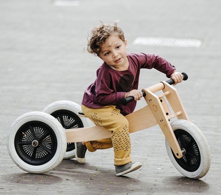 Pottery-Barn-Kids-Wishbone-3-in-1-Bike