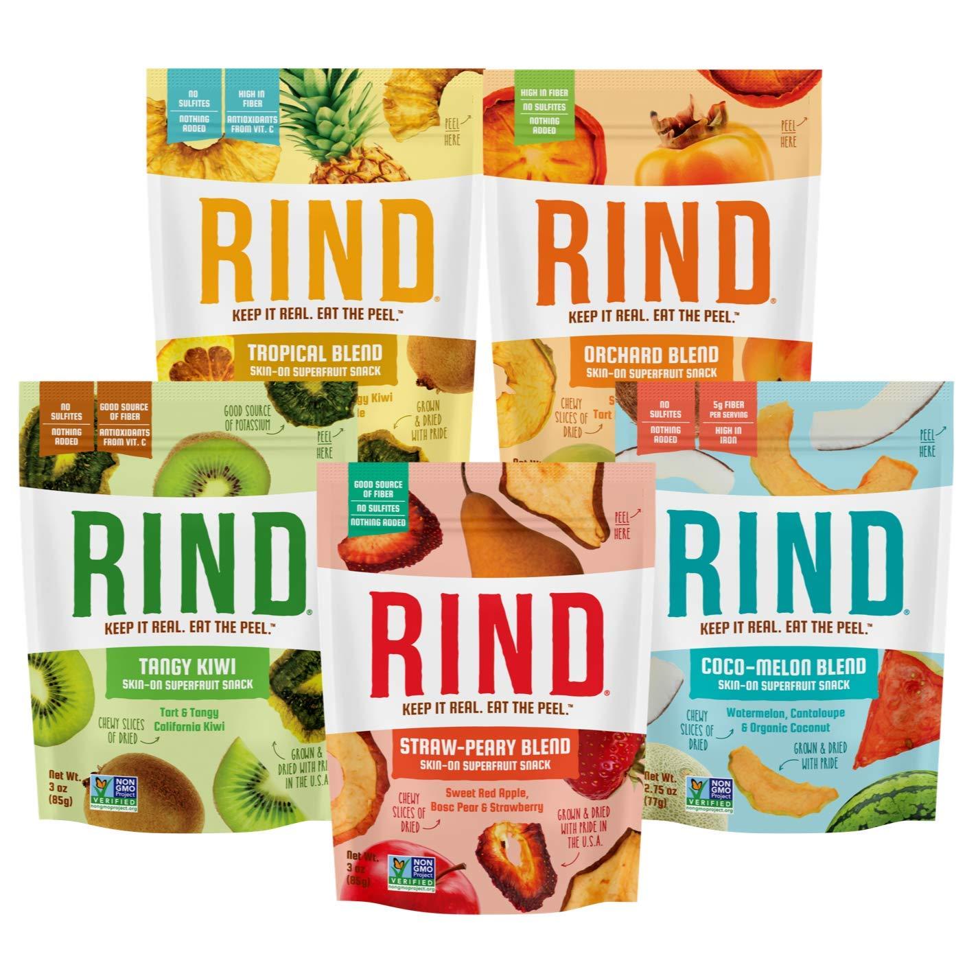 RIND-Snacks-Dried-Fruit-Superfood-Variety-Pack