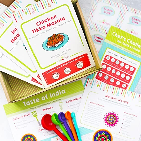 Raddish-Kids-Cooking-Subscription-Kit