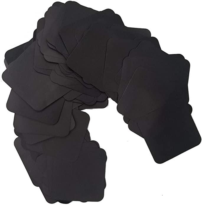 Rosenthal Collection Anti Tarnish Tabs Strips