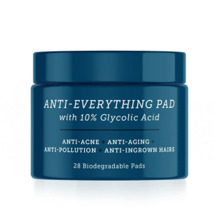 Oars + Alps Anti-Everything Pads