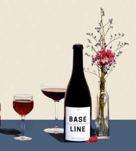 Winc wine subscription service, date ideas