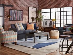 Cort furniture rental, furniture rental companies