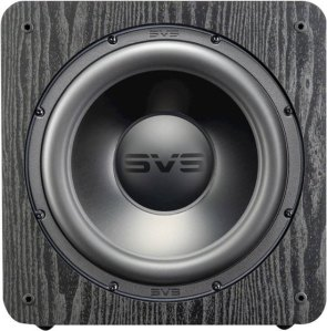SVS - 12-Inch 550W Powered Subwoofer