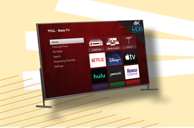 TCL-85-Inch-TV-85R435-4-Series