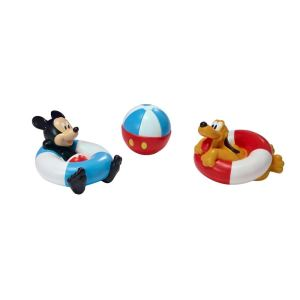 best toys for 2 year olds the first years disney mickey mouse