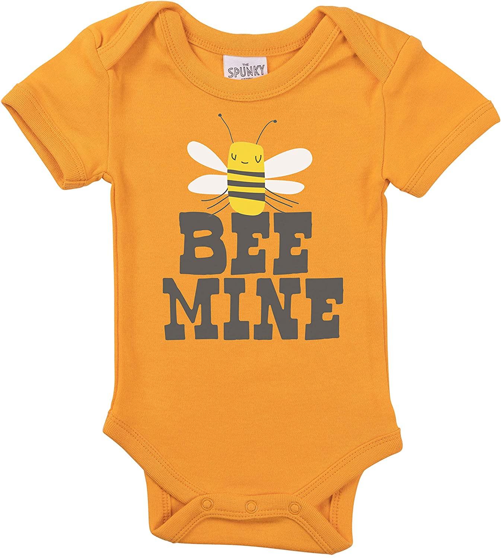 The-Spunky-Stork-Bumble-Bee-Mine-Onsie