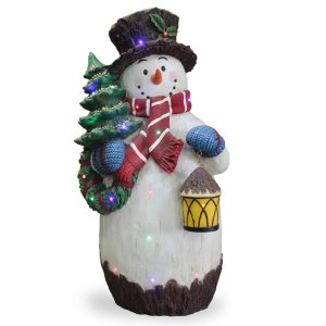 christmas decorations sale the holiday aisle snowman