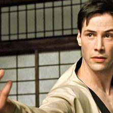 Top-10-Matrix-Fight-Scenes-Kung-Fu-Kingdom-770x472