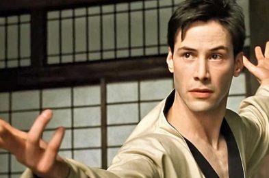 Top-10-Matrix-Fight-Scenes-Kung-Fu-Kingdom-770x472