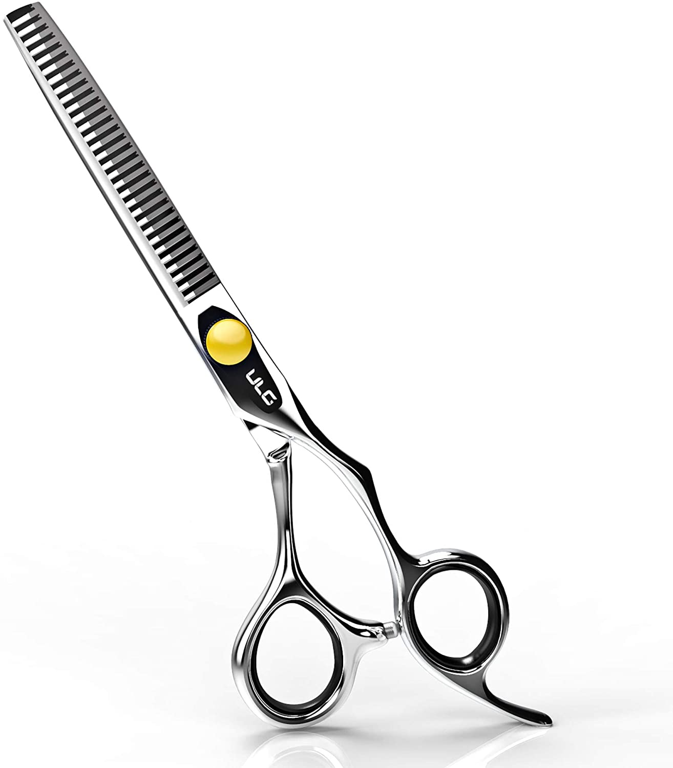 ULG Hair Thinning Scissors with 30 teeth