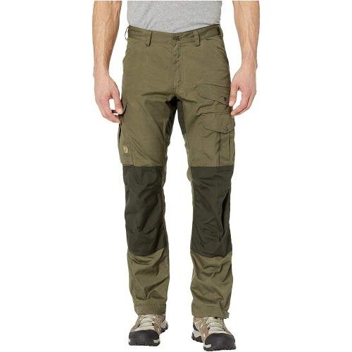 Fjällräven Vidda Pro Hiking Pants
