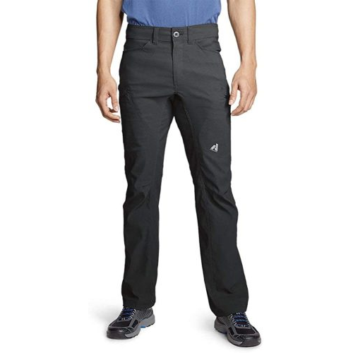 Eddie Bauer Guide Pro Hiking Pants