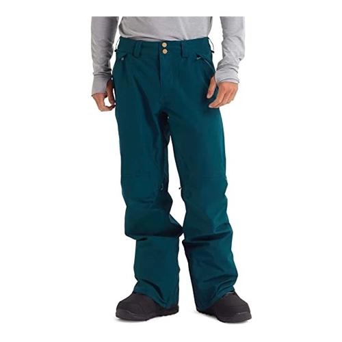 Burton Snow Pants blue