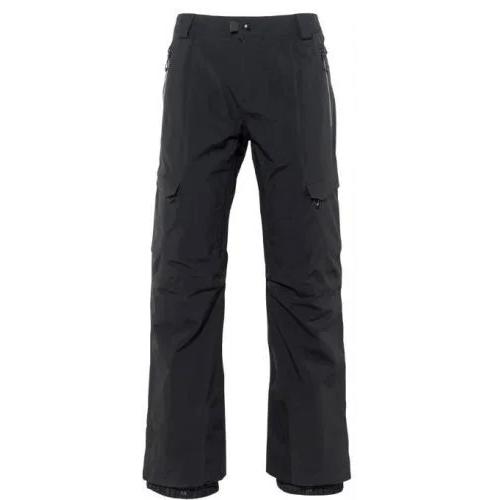 686 Quantum Snow Pants
