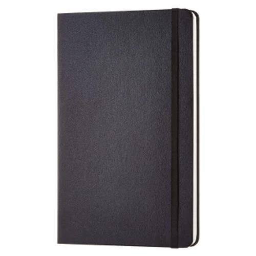 best bullet journals supplies amazon basics