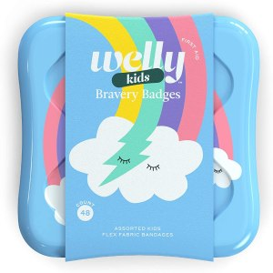 Welly Kids bandages