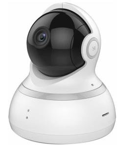 Yi Indoor Wireless WiFi home security Camera