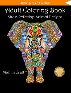 adult coloring book, date ideas