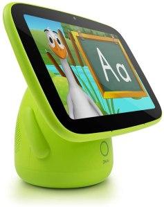 animal island aila sit play virtual learning system