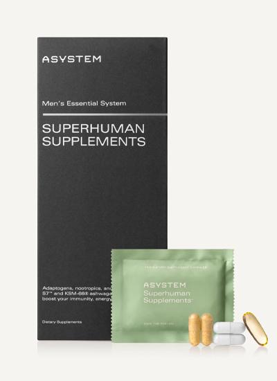 asystem-superhuman-supplements