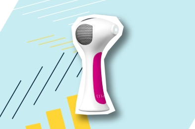 at-home-laser-hair-removal-devices
