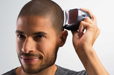 bald-head-shaver-featured-image