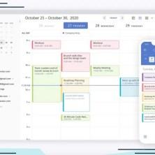 best-calendar-apps