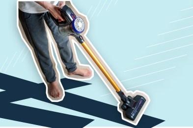 best-cordless-vacuums