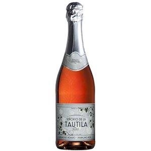 best rose wine, non-alcoholic wine
