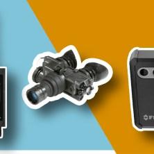 best-spy-gadgets