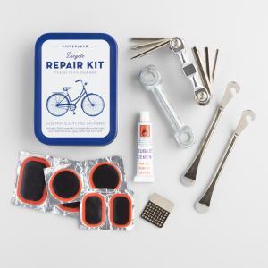 bike multi tools