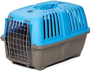 budget cat carrier, best cat carriers