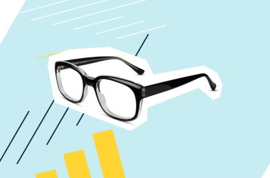 custom-glasses