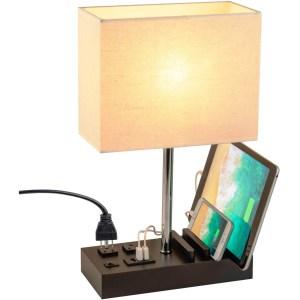 Dreamholder Desk Lamp
