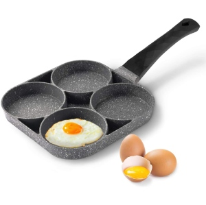 GXOACKJ Egg Frying Pan