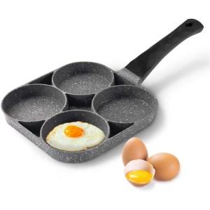 GXOACKJ Egg Frying Pan