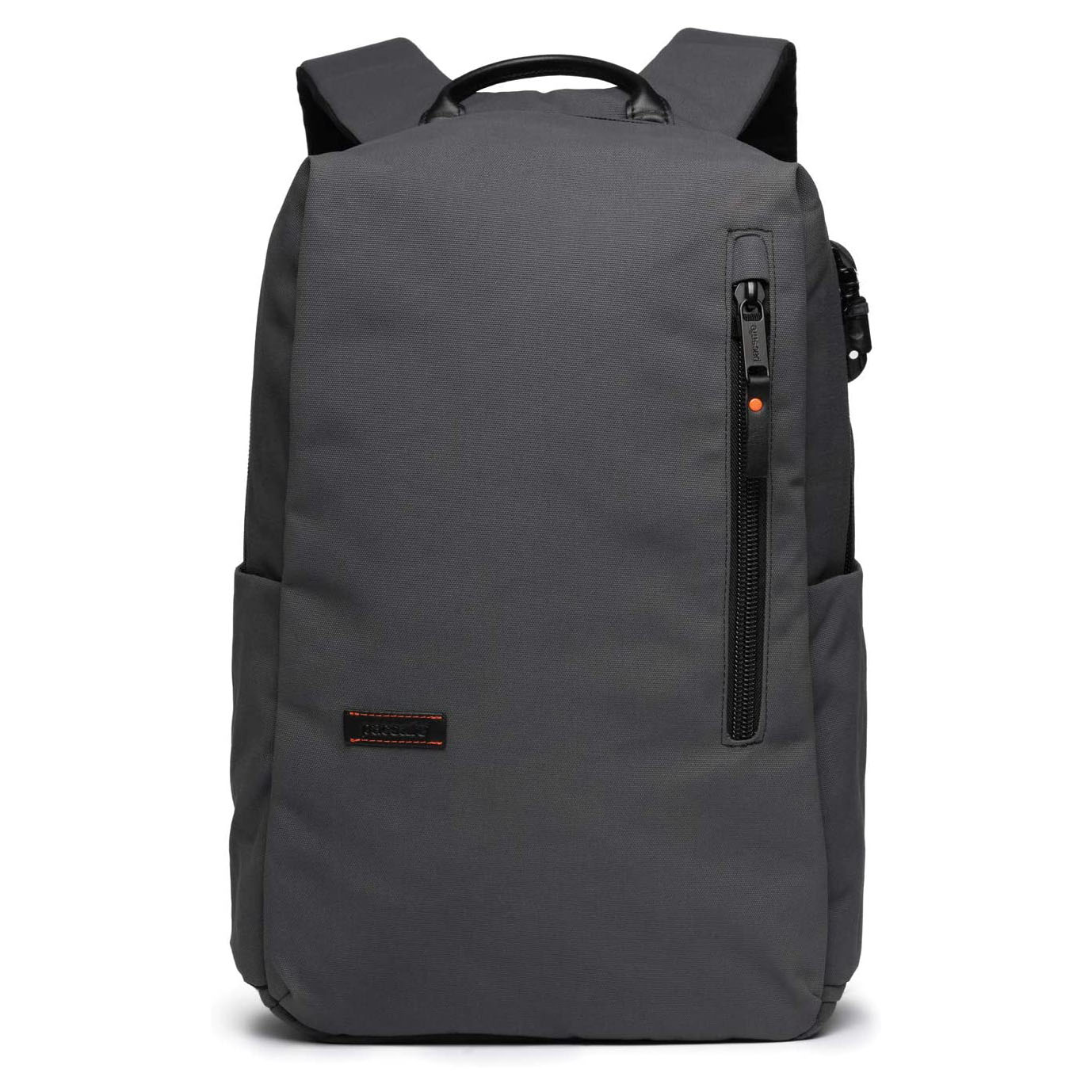 PacSafe UNbox Therapy x 25L Anti Theft Backpack