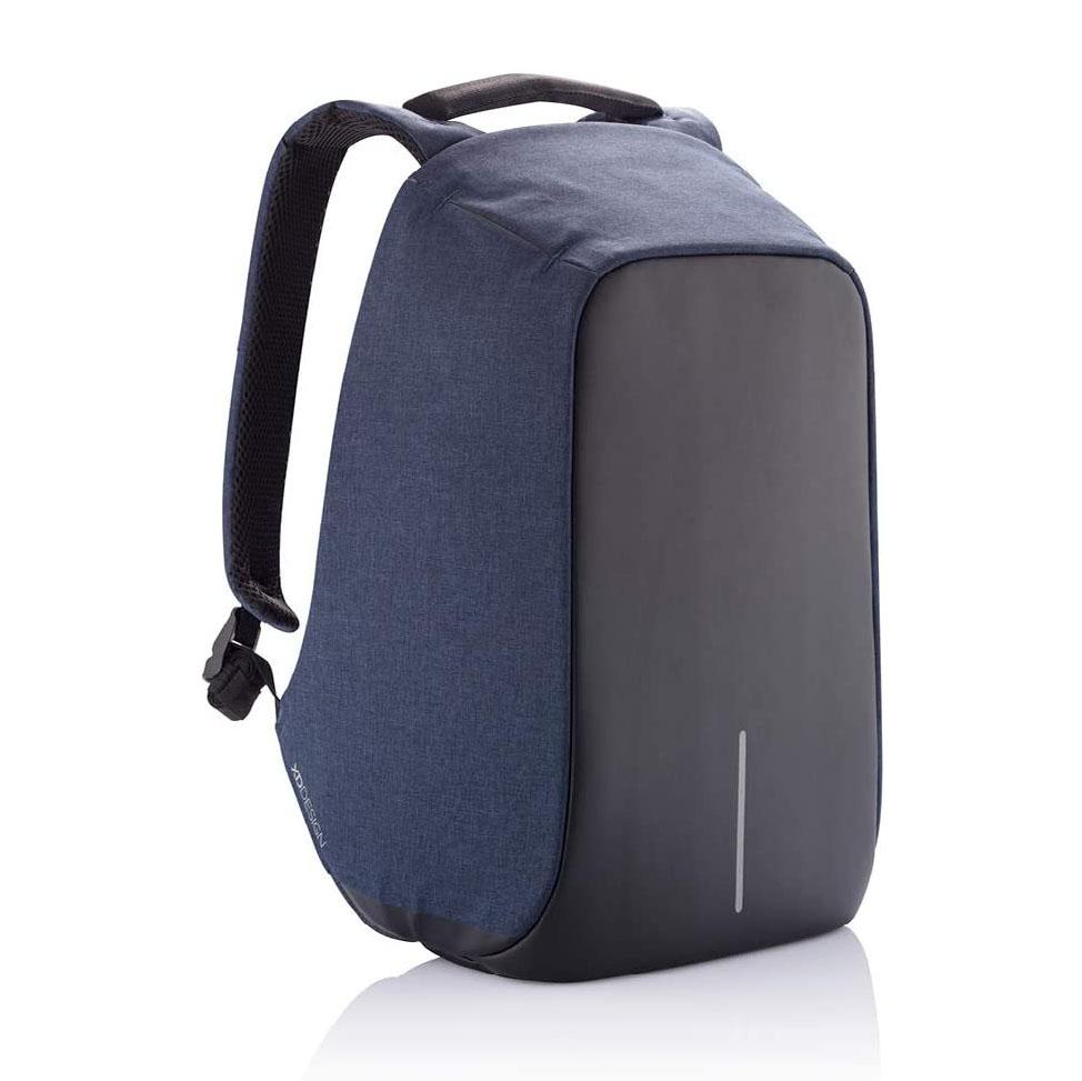 XD Design Bobby Original Anti-Theft Laptop Backpack