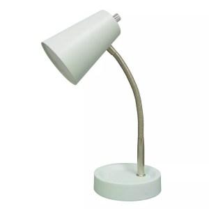 Room Essentials™ Task Table Lamp