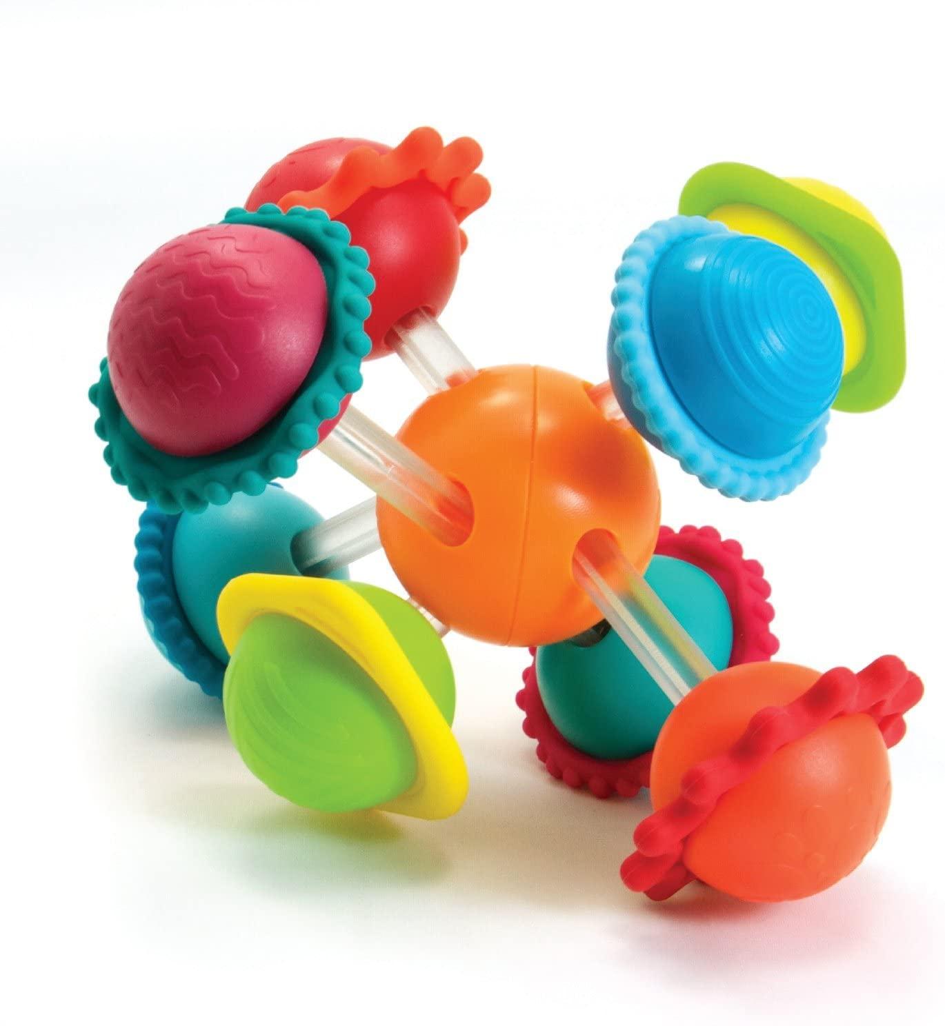 fat-brain-toys-wimzle