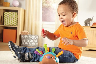 turn the terrible twos into the terrific twos with the best toys for 2 year olds