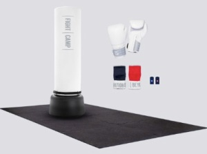 FightCamp personal package
