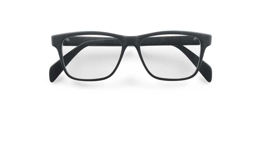 Fitz Frames Roger Wilco Frames, blue light glasses for kids
