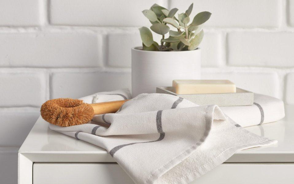 best bath towel sets