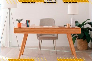 furniture-rental-featured