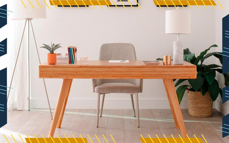 furniture rental companies