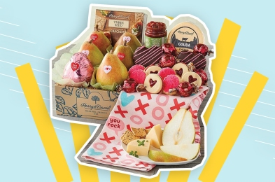 gift-baskets-featured