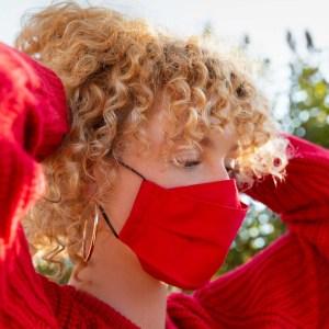 graf lantz face mask, cloth face masks